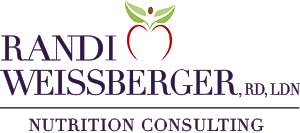 Randi Weissberger Nutrition Consulting